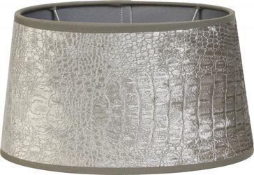 kap-n-ellips-chelsea---30-25-16-cm---velours-zilver---light-and-living[0].jpg